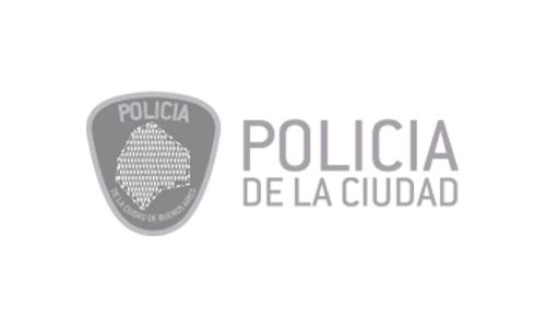 policia-ciudad