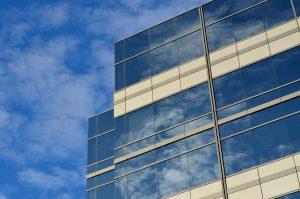 Polarizar ventanas: ¿si o no?