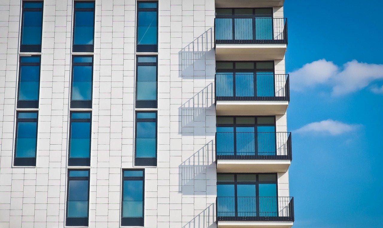 Vidrios polarizados para casas